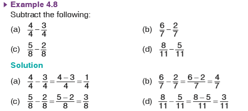 example 4.8 and solution