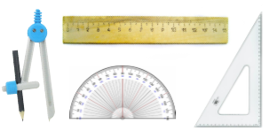 MATHEMATICAL SET TOOLS