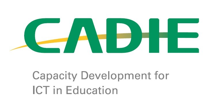CADIE In-Service Teacher Training Programme
